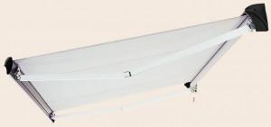 S型 ポリエステル布地(ライトベージュ)