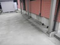 デザインコンクリート